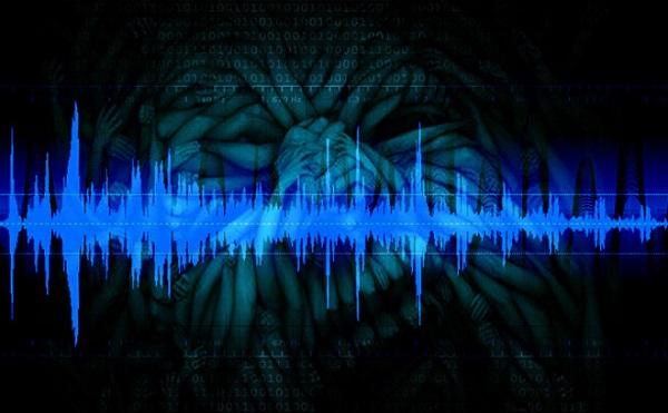 Âm thanh Stereo