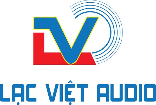 Lựa chọn bàn mixer chất lượng ở Lạc Việt audio