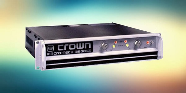 Cục đẩy crown bãi liệu có tốt?