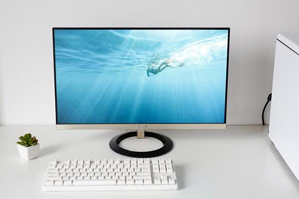 Giải nghĩa thuật ngữ monitor là gì?