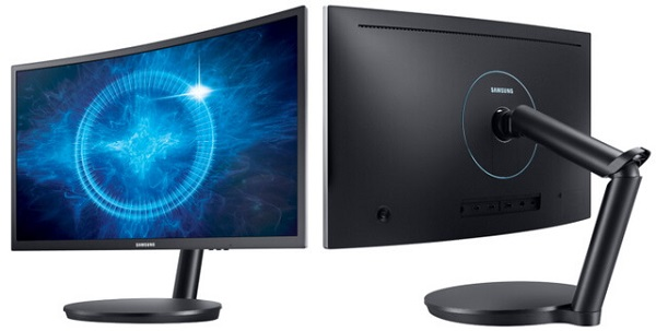 Phân loại monitor