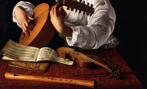 Đối tượng nghe nhạc Baroque