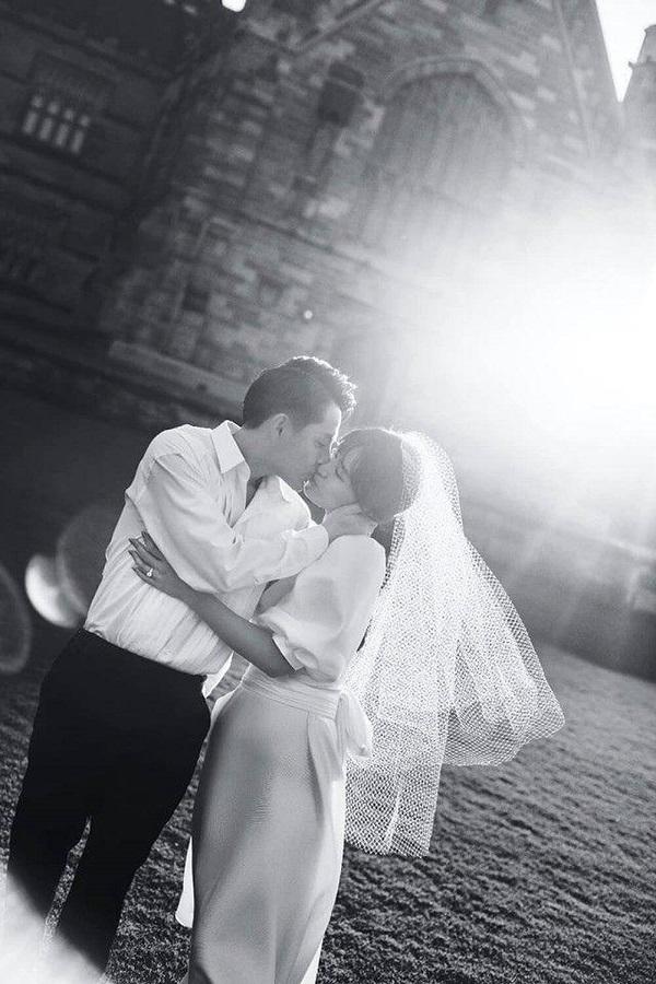 Danh sách nhạc sống đám cưới cho ngày vui của đôi bạn trẻ