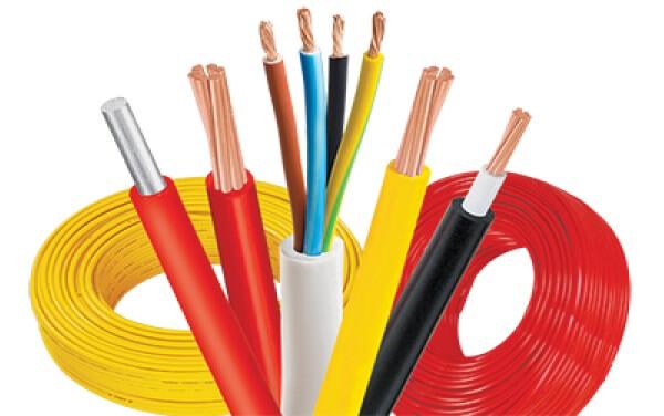 Đặc điểm của dây dẫn điện