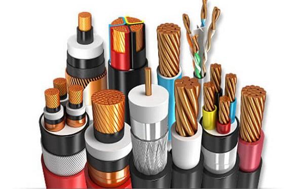 Phân loại dây dẫn điện cần biết