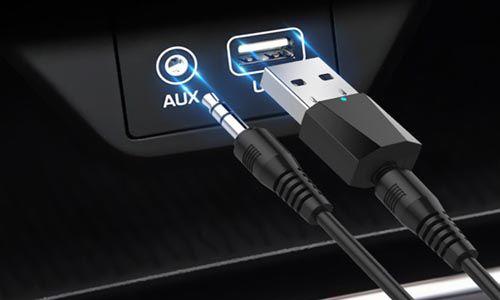 Cách kết nối điện thoại với loa bluetooth và ô tô chính xác nhất