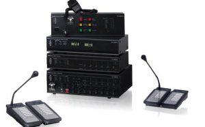 Tư vấn lắp đặt hệ thống âm thanh Bosch chuyên nghiệp nhất