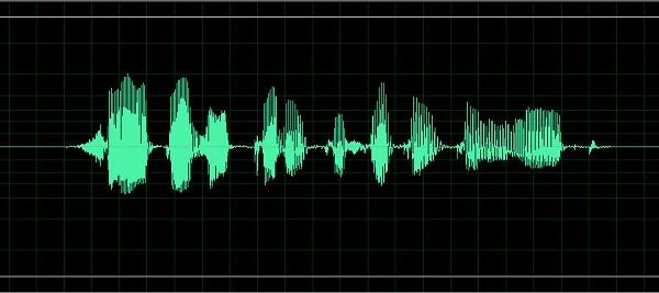 Âm thanh kỹ thuật số là gì