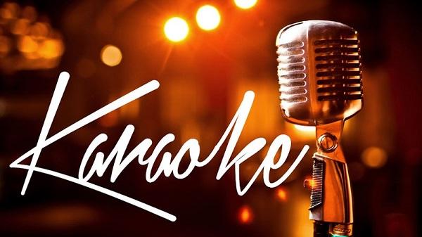 Các thiết bị cho bộ dàn karaoke tiêu chuẩn