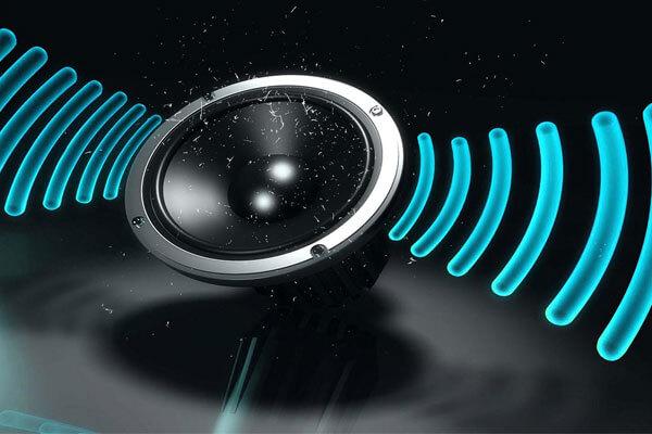Chọn lựa loa liền công suất chất lượng tại Lạc Việt audio