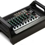 mixer-lien-cong-suat-mini-yamaha-EMX2