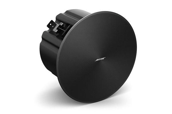 Loa âm trần Bose DesignMax DM8C-Sub