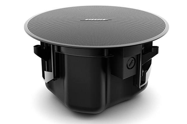 Loa âm trần Bose DesignMax DM6C