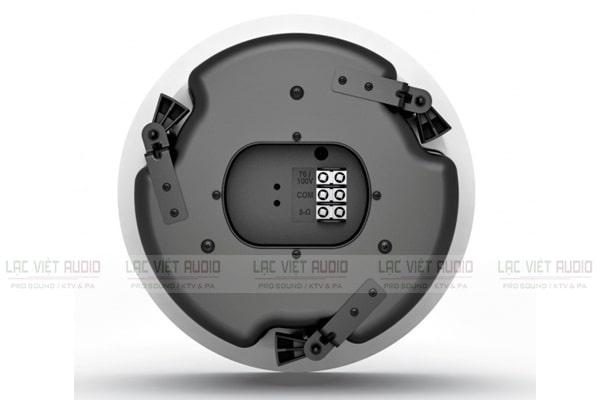 Bose DS 40F hoạt động tốt, phối ghép đa dạng