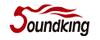 Loa hội trường Soundking