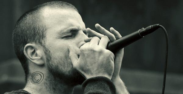 Ý nghĩa mà beatbox mang lại trong cuộc sống