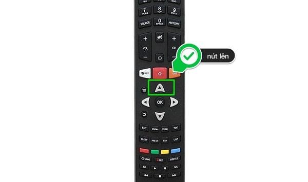 Cách kết nối loa với tivi để hát karaoke qua Bluetooth