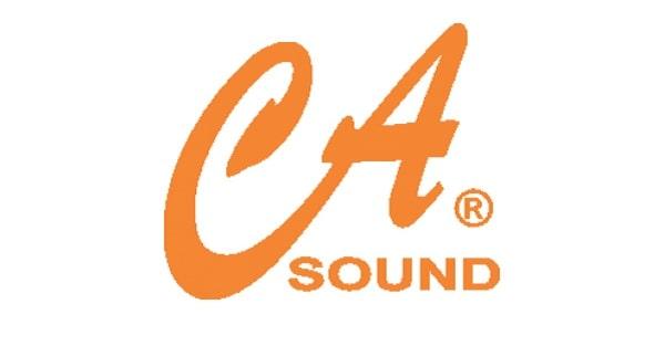 Đôi nét về thương hiệu loa Sub CA