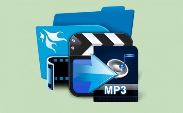 Định dạng âm thanh MP3