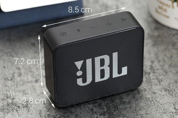 Loa mini JBL Go 2 giá rẻ