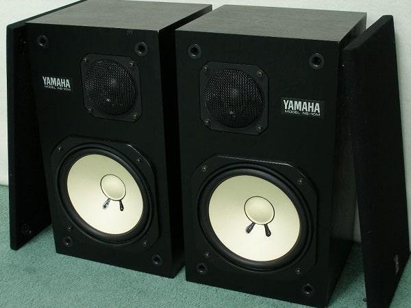 Các loại loa Yamaha phổ biến trên thị trường hiện nay