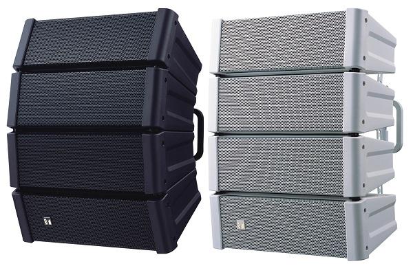 Loa array TOA HX 5 chất lượng cao, giá rẻ nhất