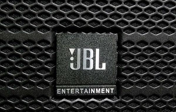 Loa JBL của nước nào?