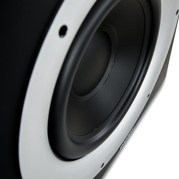 Mua loa sub Paramax chính hãng, giá tốt tại Lạc Việt Audio