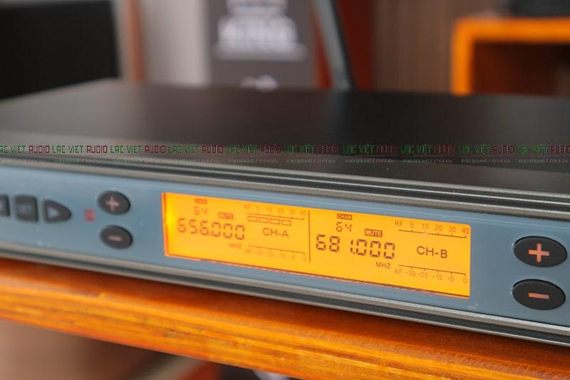 VietKTV C200