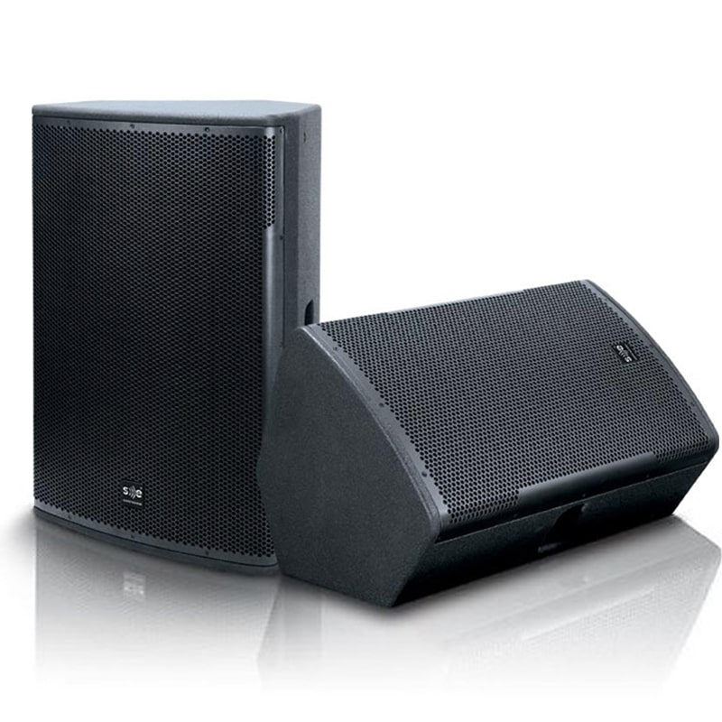 Loa SE Audiotechnik nhiều ưu điểm vượt trội