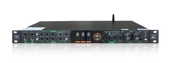 Vang cơ lai số TD Acoustic T8 Plus
