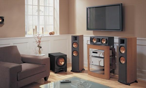 Tiêu chí lựa chọn âm ly nghe nhạc giá rẻ hay nhất