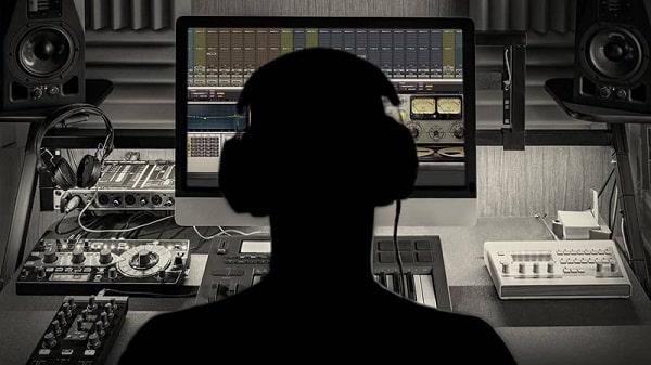 Tại sao beat nhạc lại quan trọng?