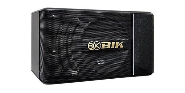 Loa full BIK BJ S886