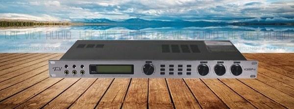 Mua vang số TplusV giá rẻ chính hãng tại Lạc Việt Audio