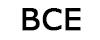 Cục đẩy công suất BCE