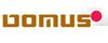 Cục đẩy công suất Domus