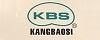Micro KBS