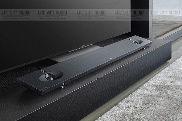 Loa Soundbar hay nhất Sony HT-NT5 2.1