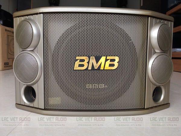 Địa chỉ mua loa karaoke BMB chính hãng, giá tốt ở đâu?