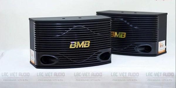 Loa karaoke BMB CSN 300SE