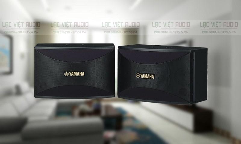 Loa Yamaha karaoke chính hãng KMS-910
