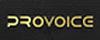 Loa karaoke Provoice