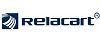 Micro Relacart