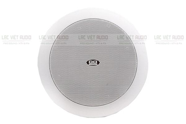 Lạc Việt Audio - Đơn vị phân phối loa âm trần bluetooth LTH-8315TS chính hãng