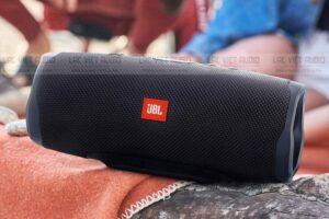 Loa JBL là thương hiệu có doanh số đứng đầu tại Việt Nam