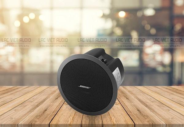 Báo giá loa âm trần Bose FreeSpace 100F: 5.100.000 đồng