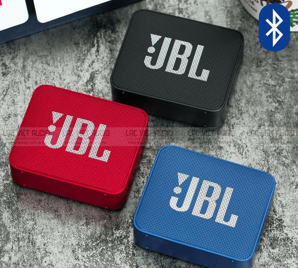 Loa JBL đa dạng dòng sản phẩm
