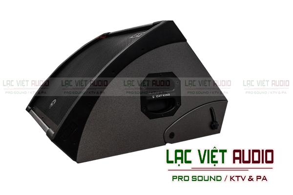 Mua loa monitor CatKing chính hãng, giá rẻ tại Lạc Việt Audio