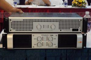Lạc Việt Audio - đơn vị bán cục đẩy class I chính hãng giá tốt